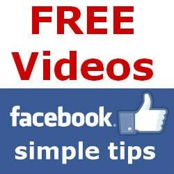 facebook-simple-tips-free-videos