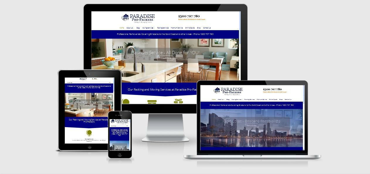 home designer pro 2015 reviews   28 images   100 home