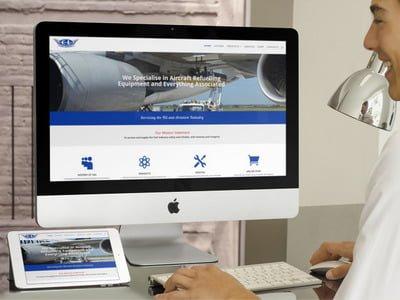 C & L Website