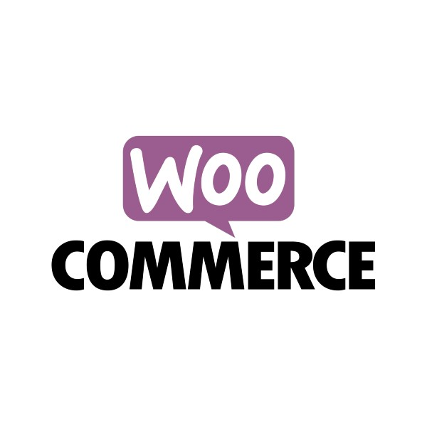 WooCommerce Maintenance Plan